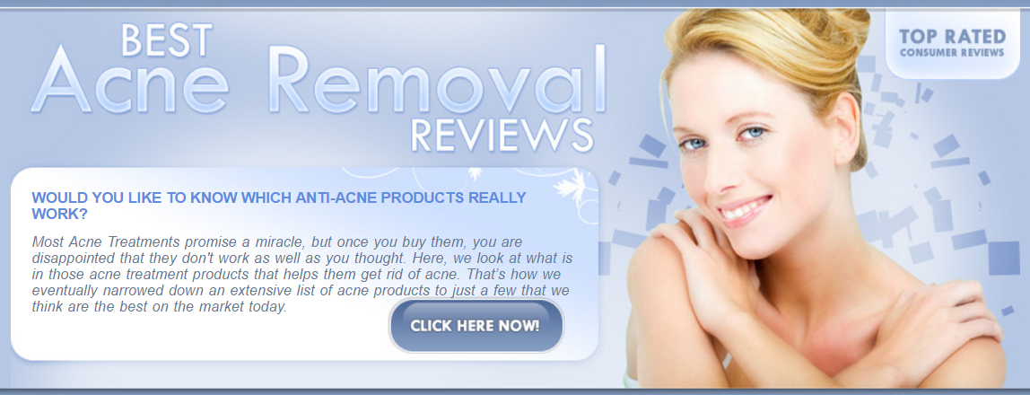 best-acne-removal-reviews.com
