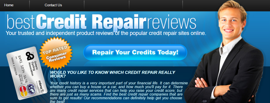 best-credit-report-reviews.com