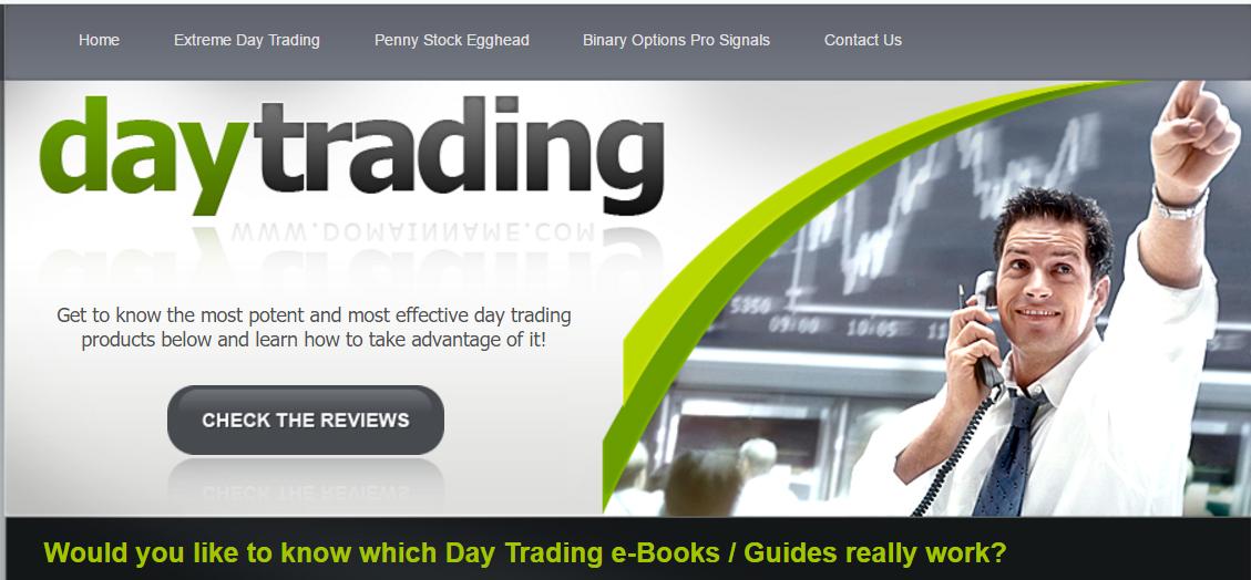 online-stocktrading-site-reviews.com