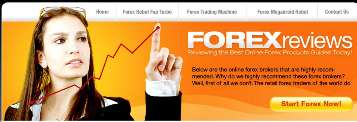top-forex-site-reviews.com