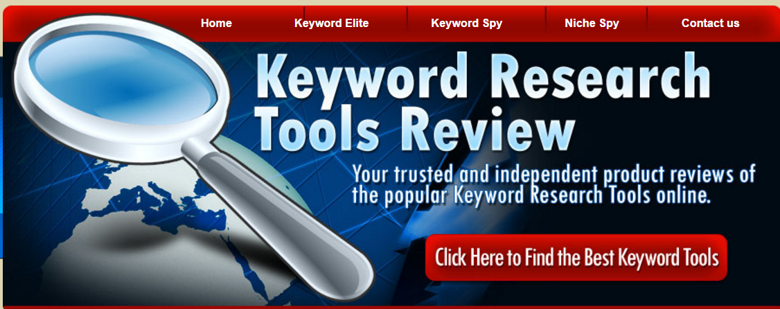 top-keywordspytool-reviews.com