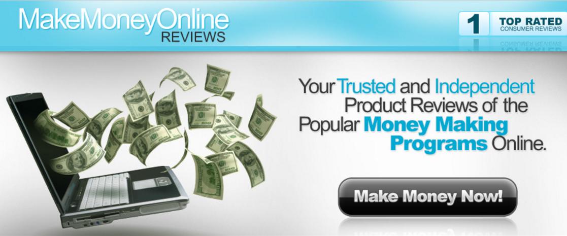 makemoneyonline-programs.com