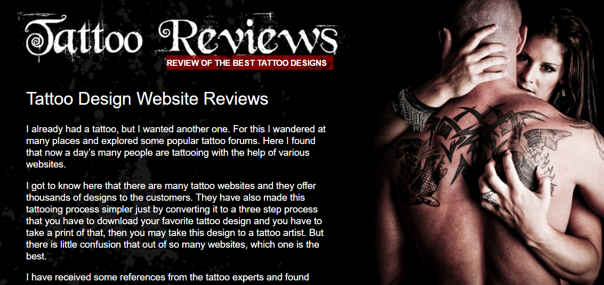 best-tattoo-reviews