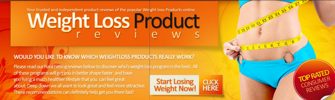 best-weight-loss-ebook-review